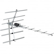 Philex 14 Element Outdoor TV Aerial