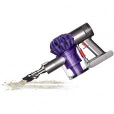 Dyson V6 Animal Cordless Handstick Cleaner (Machine Only)