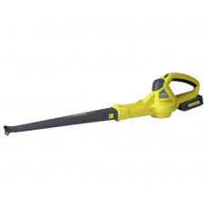 Challenge Cordless Leaf Blower - 24V