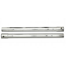 Extension Rods For Guild 30L Wet & Dry Power Take Off Vacuum Cleaner - 8642240