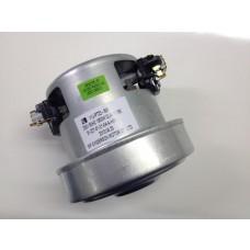 Vax Genuine Mach Air Series Replacement Motor