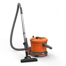 Vax Commercial VCC-08A Bagged Vacuum Cleaner - 800w