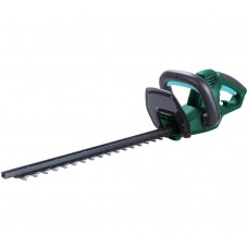 McGregor MEH4045 45cm Corded Hedge Trimmer - 400w