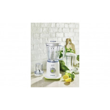 Kenwood BL237WG Blend Xtract 3 In 1 Blender - White
