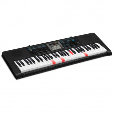Casio LK-170 Full Size Keyboard (Unit Only)