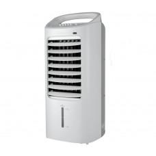 Challenge 5 Litre Air Cooler (Unit Only)