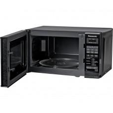 Panasonic 800W Standard Microwave NN-E281B - Black