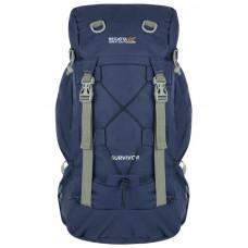 Regatta Survivor 85L Backpack - Navy Blue