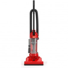 Vax U85-E1-BE Energize Tempo Bagless Upright Vacuum Cleaner