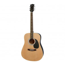 Maestro by Gibson Full Size Acoustic Guitar (No Extra Strings)