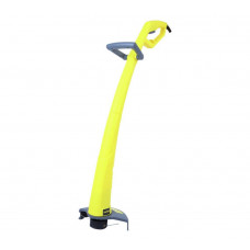 Challenge 22cm Corded Grass Trimmer - 250W (B Grade)