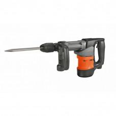 Feider F1050MPI 1050w Jack Hammer Drill