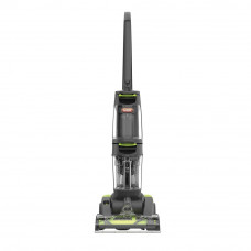 Vax Dual Power Plus Carpet Cleaner - ECR1V1DPP