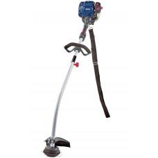 Spear & Jackson 43cm 4 Stroke Petrol Grass Trimmer - 31cc