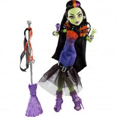 Monster High Casta Fierce Witch