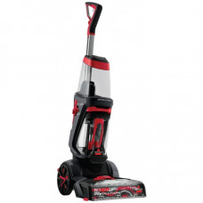Bissell ProHeat 2X Revolution Carpet & Upholstery Washer Cleaner