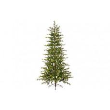 Bayern Pine Christmas Tree - 6ft