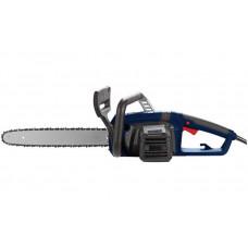 Spear & Jackson S2040EC2 40cm Electric Chainsaw - 2000W (B Grade)