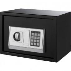 Electronic Digital Safe (No Key Cover)