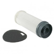 Vax Replacement Vacuum Cleaner HEPA Filter Kit