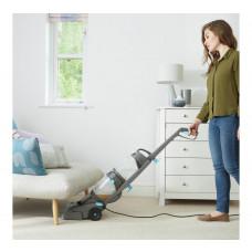 Vax ECR2V1P Dual Power Advance Carpet Washer (Machine Only)