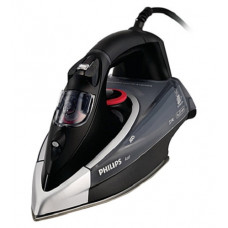 Philips GC4800 2600w Steam Iron - Black