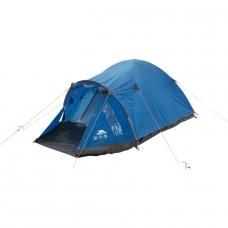 Trespass 2 Man Dome Tent (B GRADE)