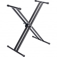 Elevation Full Size Keyboard Stand