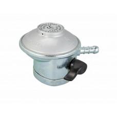 Home 28-30 Mbar BBQ Butane Gas Regulator