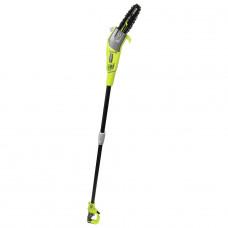 Ryobi RPP750S 750w Corded Electric Pole Pruner