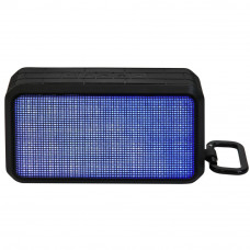 Bush LED Bluetooth Speaker