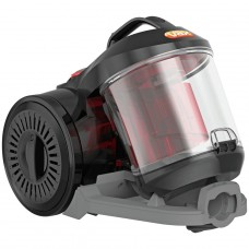 Vax C85-WW-Be Bagless Cylinder Vacuum Cleaner