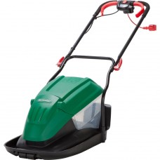 Qualcast Electric Hover 1600W Lawnmower (No Spanner)