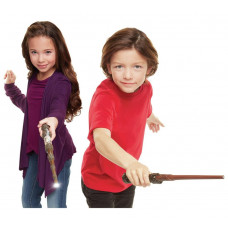 Harry Potter Wizard Training Wand - Hermione