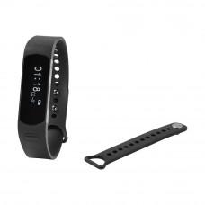 Nuband Evolve Multi Sport Activity and Sleep Tracker