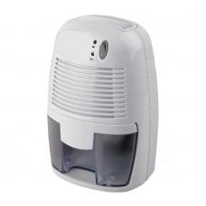 Challenge 0.5L Mini Dehumidifier