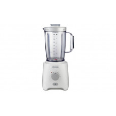 Kenwood BLP400WH Blend-X Fresh Blender - White
