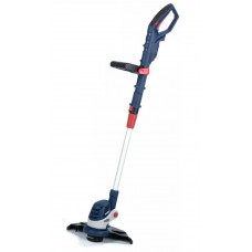 Spear & Jackson 25cm Cordless Grass Trimmer - 24v (No Battery & No Charger)