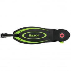 Razor Power Core E90 Electric Scooter - Black & Green
