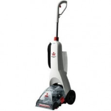 Bissell 48W4E Ready Clean Compact Upright Carpet Washer