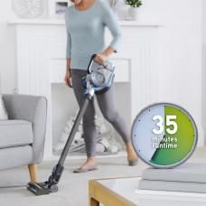 Vax TBT3V1T2 Blade 24v Cordless Handheld Vacuum Cleaner (No Accessories)