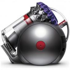 Dyson Big Ball Animal Bagless Cylinder Vacuum Cleaner