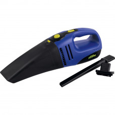 Challenge Xtreme Wet and Dry Vac - 12v