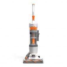 Vax Air Base U88-AM-Be Upright Vacuum Cleaner