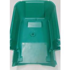 Bosch Rotak Lawnmower Grass Box & Handle TYP3600HA6177 TYP3600HA6272