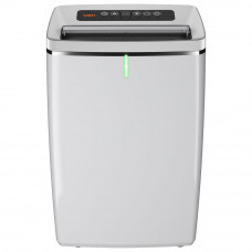 Vax Power Extract 16L Dehumidifier - DCS2V1MP (No Drain Hose)