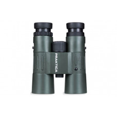 Praktica Multi-Coated 10 x 42 Waterproof Binoculars