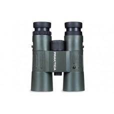 Praktica Multi-Coated 10 x 42 Waterproof Binoculars