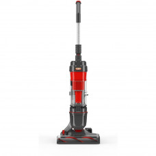 Vax Air Total Home U89-MA-Te Bagless Upright Vacuum Cleaner