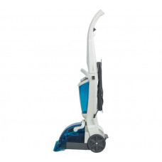 Russell Hobbs RHCC5001 Upright Carpet Washer - White